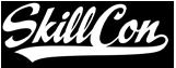 SkillCon