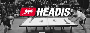 headisfeature2