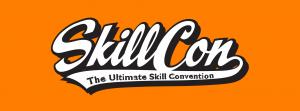 skillconeventbanner